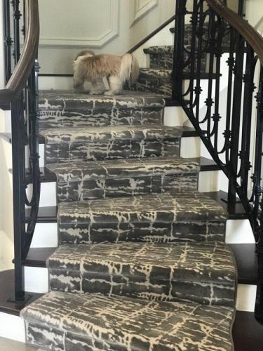 Ideal Carpet Runner